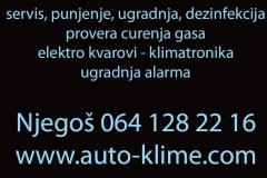 auto-klime-2