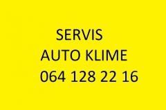 auto-klime-3